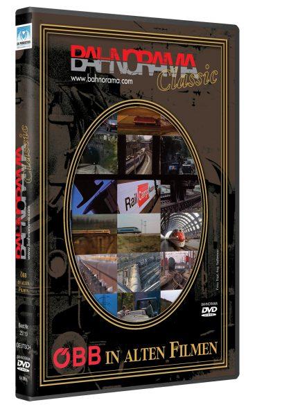 brc oebb altefilme 420x600 - ÖBB in alten Lehr-, Werbe- & Schulungsfilmen | DVD