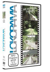 lr feistritztalbahnr 208x297 - Feistritztalbahn | DVD